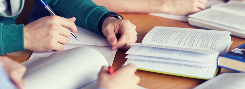 Die Steuerberater Prüfungsvorbereitung