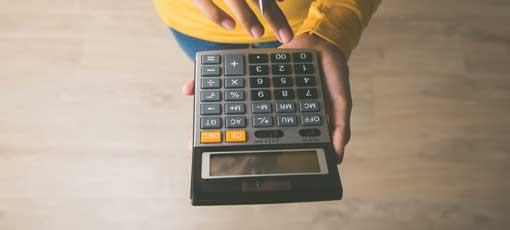Was kostet die Ausbildung zum Steuerberater?