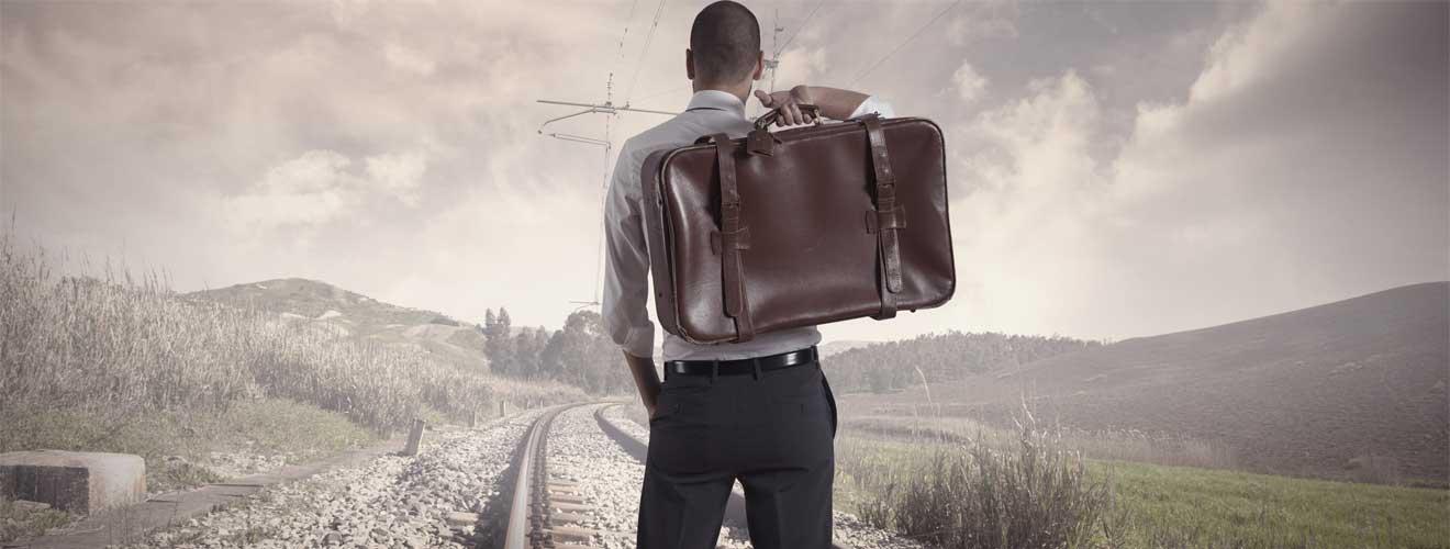 Karrierechance: Steuerberater