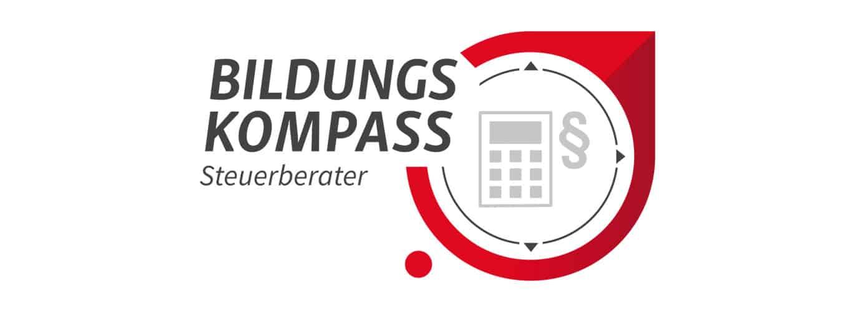 Steuerberater Logo Pressemitteilung
