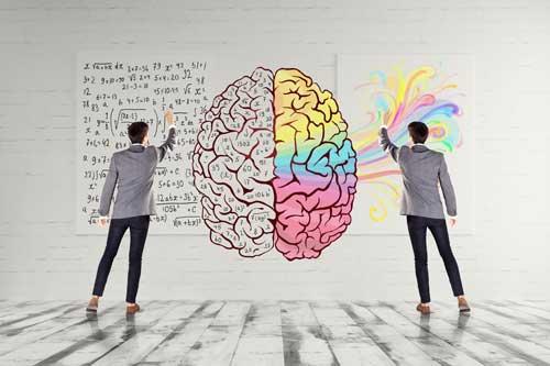 Markt und-Werbepsychologie